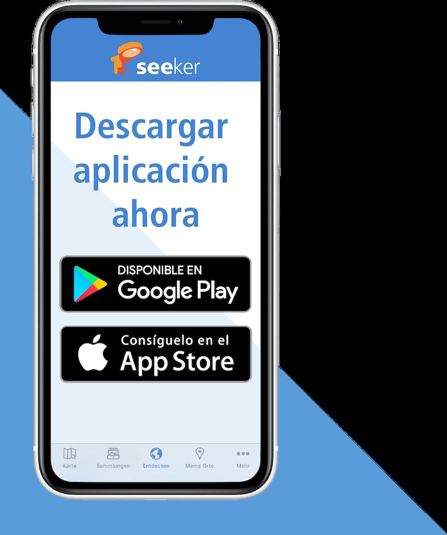 appTeaser